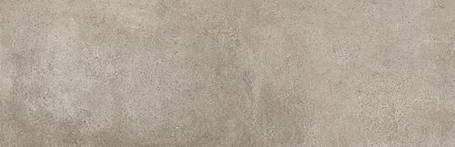 Opoczno Nerina Slash Grey Micro OP1022-003-1