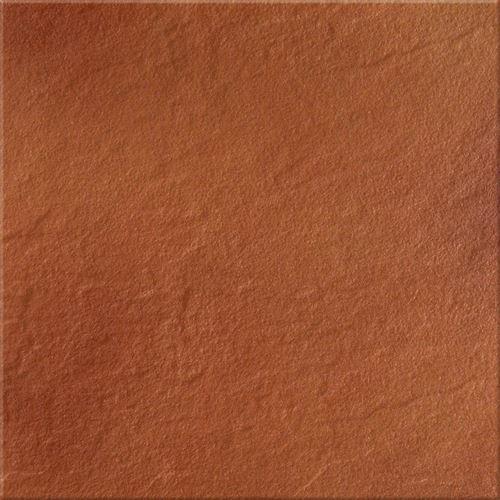 Opoczno Solar Orange 3-D OP128-017-1