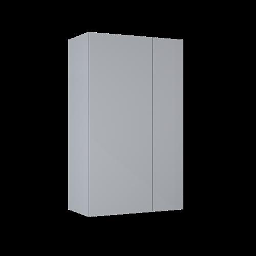 Elita For All 60 2D Light Grey 168340