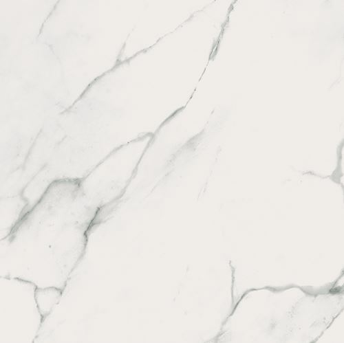 Opoczno Calacatta Marble White Polished OP934-011-1