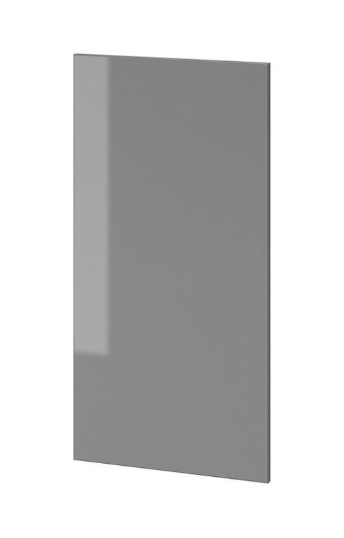 Cersanit Colour S571-012