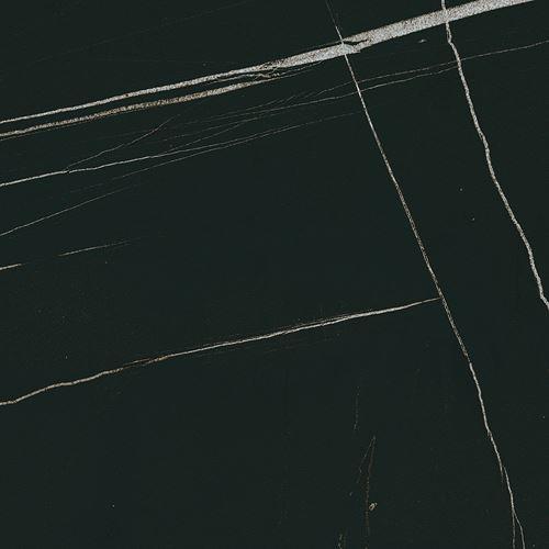 Opoczno Desert Wind Black Polished NT076-007-1
