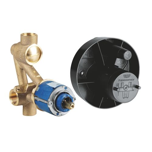 Grohe 33963000