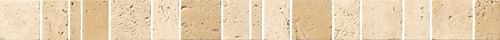 Opoczno Light Marble Beige Border Stone OD636-025