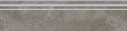 Opoczno Quenos Grey Steptread OD661-078