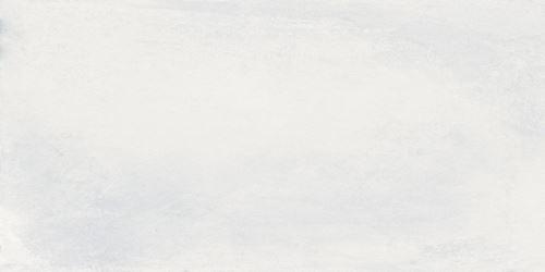 Azario Madok Bianco