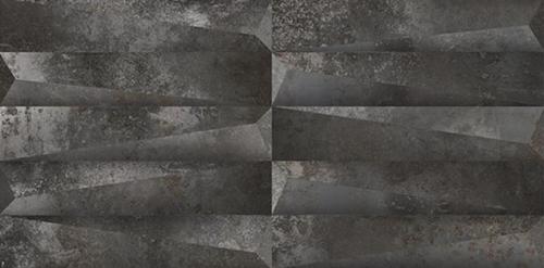 Azario Space Dark Decor 45x90 Nat