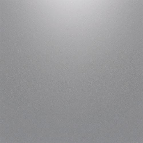 Cerrad Cambia gris lappato 23711