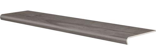 Cerrad V-shape Mattina grigio 01717