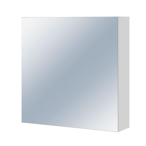 Cersanit Colour S571-026