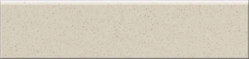 Opoczno Kallisto Cream Skirting OD075-026