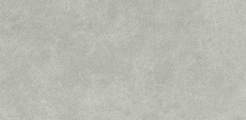 Cersanit Fresh Moss Ps808 grey micro OP570-004-1