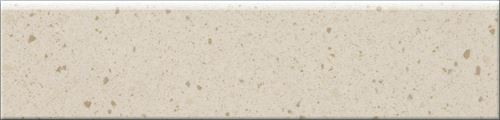 Opoczno Hyperion Cream Skirting OD074-030