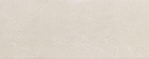 Tubądzin Belleville white