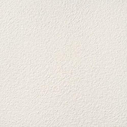 Tubądzin Graniti White 1 MAT