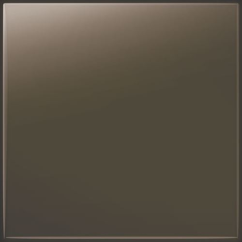 Tubądzin Pastel brązowy (RAL D2/060 30 10)
