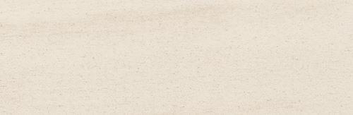 Opoczno Mp704 Light Grey OP489-006-1