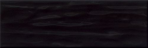 Opoczno Bachata Black Glossy NT599-004-1