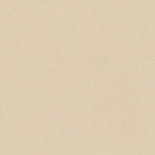 Opoczno Optimum Cream OP543-012-1