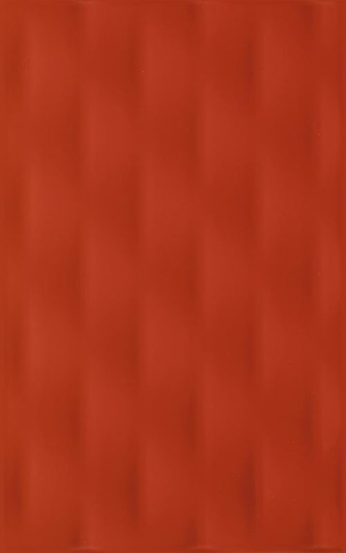 Paradyż Veo Rosso Ściana Struktura