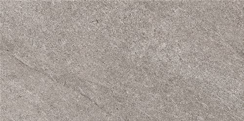 Cersanit Bolt light grey matt rect NT090-070-1