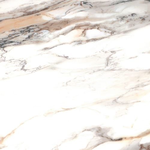 Cerrad Calacatta gold Poler 60x60