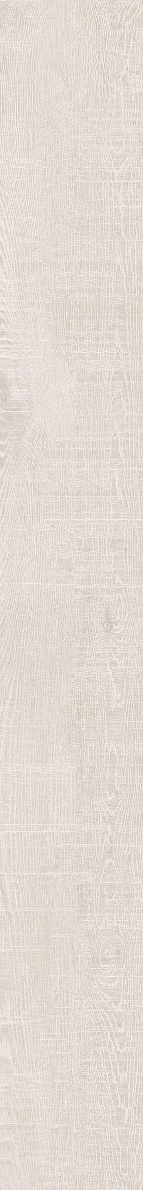 Cerrad Nickwood Bianco 20x160
