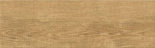 Cersanit Raw wood beige W854-007-1