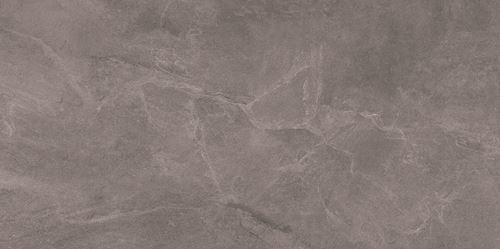 Cersanit Marengo grey matt rect NT763-036-1