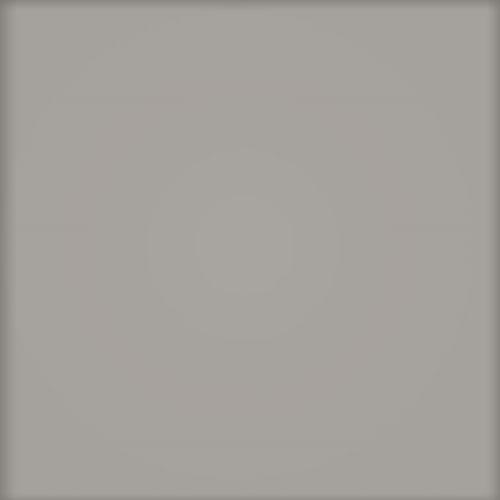Tubądzin Pastel szary MAT (RAL K7/7036)