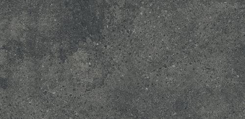 Opoczno Gigant Dark Grey MT036-027-1
