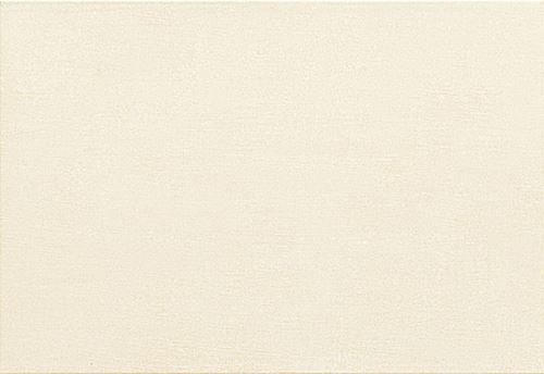 Domino Berberis beige