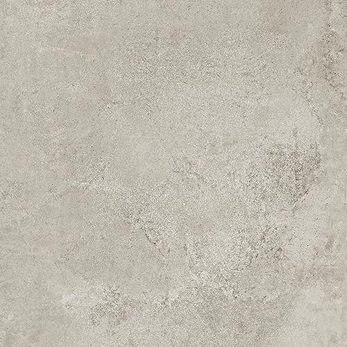 Opoczno Quenos Light Grey OP661-065-1