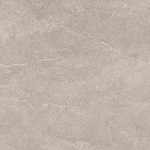 Cersanit Pure Stone light grey matt rect NT1185-002-1