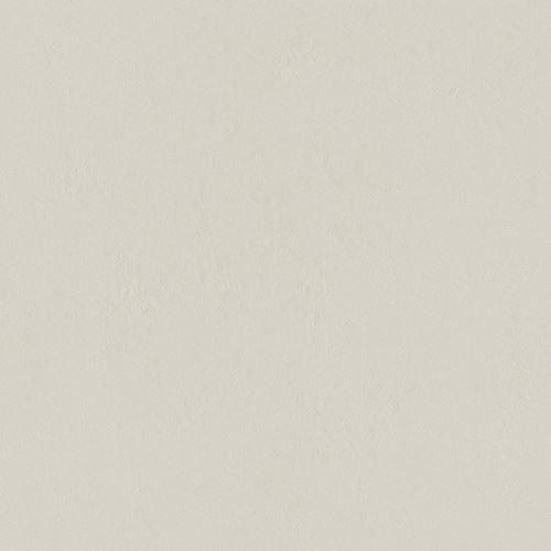 Tubądzin Industrio Light Grey (RAL K7/9002)