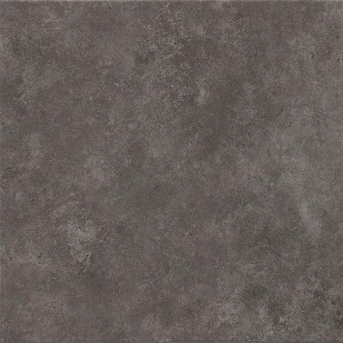 Tubądzin Zirconium grey