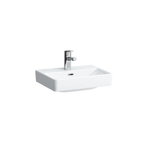 Laufen Pro S H8169610001041