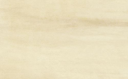 Cersanit Ps203 cream W399-001-1