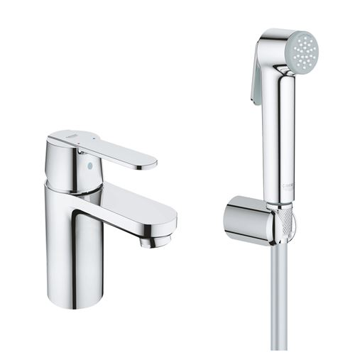 Grohe Get 23238000