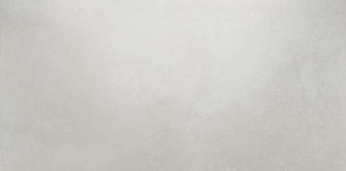 Cerrad Tassero bianco lappato 26805