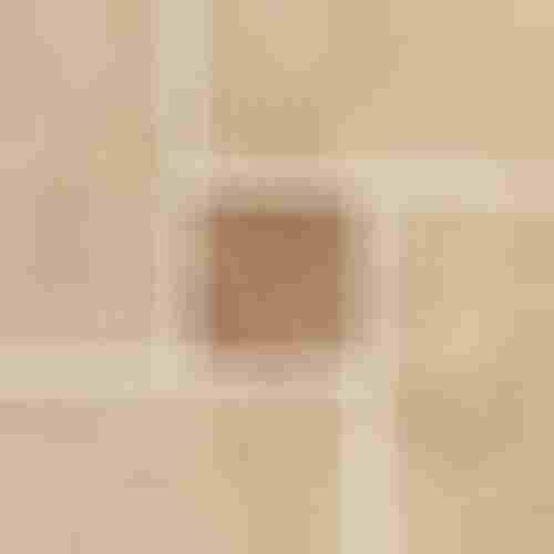 Ceramika Gres Alpino ALP 02 N-NCI-ALP 00