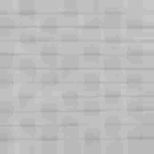 Stone Master Loft Brick Biały