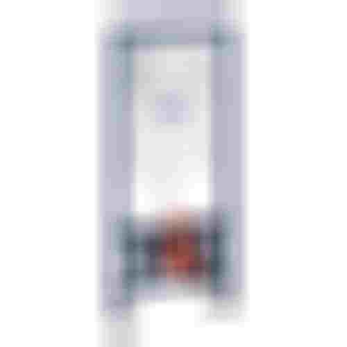 Grohe Rapid SL 38897000