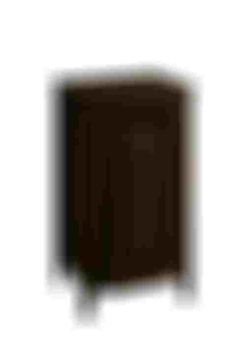 Defra Klasis B40 018-B-04502 (P)