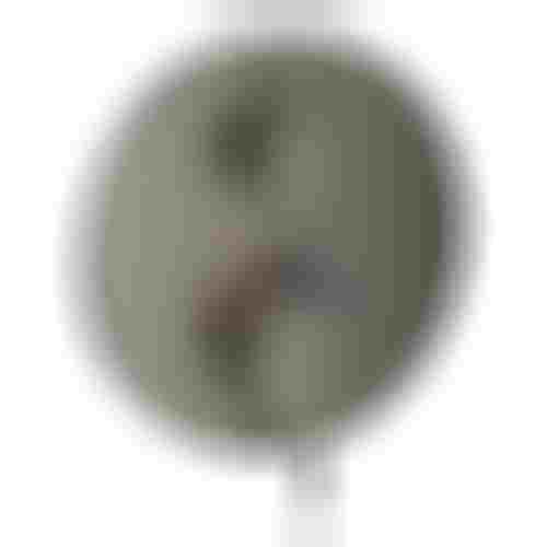 Grohe Atrio 24135AL3