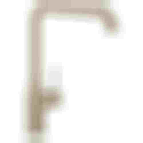 Grohe Essence 30269EN0