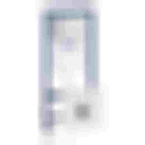 Grohe Rapid SL 38929000