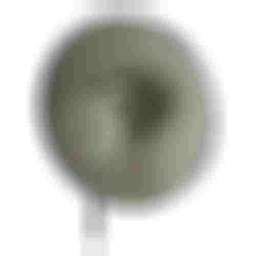 Grohe Atrio 24065AL3
