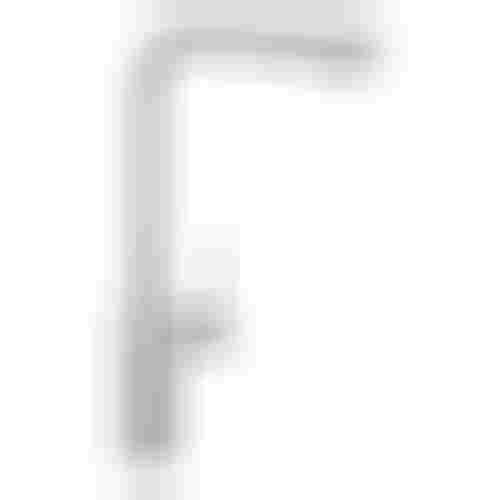 Grohe Essence Foot Control 30311DC0