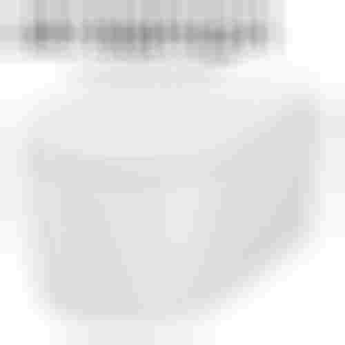 Cersanit Inverto S701-432